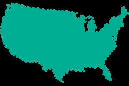 MyCareClix USA