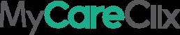 MyCareClix Logo